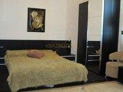 Продажа квартиры, Новосибирск, Ул. Российская, Купить квартиру в Новосибирске по недорогой цене, ID объекта - 320408500 - Фото 25