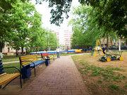 Купи 2 комнатную квартиру в 5 минутах от платформы Раменское - Фото 2