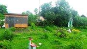 1 600 000 Руб., Дом 130 кв.м в СНТ Радуга, Продажа домов и коттеджей Песьяне, Киржачский район, ID объекта - 503458720 - Фото 3