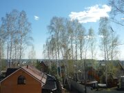 6 500 000 Руб., Челябинск, Продажа домов и коттеджей в Челябинске, ID объекта - 502436751 - Фото 4
