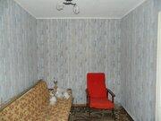 Продается 2 ком.кв.в центре г.Советск,2/5 кирпичного дома,800т.р. - Фото 3