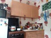 Однокомнатная квартира в Перми по демократичной цене - Фото 3