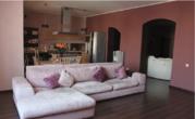Продается трёхкомнатная квартира Вишневского 22 в цетре Казани - Фото 5
