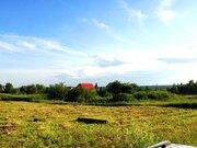 Участок 15 соток, ИЖС д. Жестылево 58км. от МКАД по Дмитровскому шоссе - Фото 5