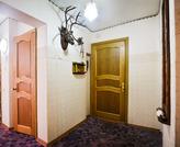 «Купите Ваш собственный вид на бухту», Купить квартиру в Петропавловске-Камчатском по недорогой цене, ID объекта - 322539804 - Фото 4