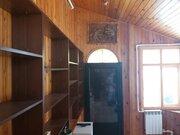 Сдается двухэтажный дом с гаражом и всеми удобствами, Аренда домов и коттеджей в Калуге, ID объекта - 502489296 - Фото 7