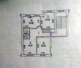 Продажа квартир ул. Нахимова, д.1