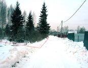 Участок 7,5 соток в Солнечногорске - Фото 3