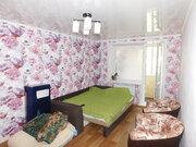 Продам 2 ком. кв., Продажа квартир в Балаково, ID объекта - 329950512 - Фото 8