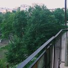 Квартира, Мурманск, Зелёная, Купить квартиру в Мурманске по недорогой цене, ID объекта - 323261493 - Фото 11