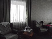 6 700 000 Руб., Продам 4-5 ком. квартиру ул.Р.Корсакова,11 м.Площадь Маркса, Купить квартиру в Новосибирске по недорогой цене, ID объекта - 317614828 - Фото 9
