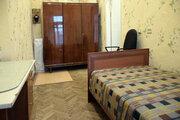 Сдаётся 2 комнаты 10+10 в 3 к.кв, 7 минут от метро, Аренда комнат в Санкт-Петербурге, ID объекта - 700863905 - Фото 2