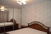 Сдается трех комнатная квартира, Аренда квартир в Домодедово, ID объекта - 329362946 - Фото 12