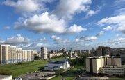 Продам однокомнатную (1-комн.) квартиру, Дальневосточный пр-кт, 25 .