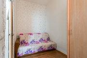 Отличная квартира в продаже, Продажа квартир в Санкт-Петербурге, ID объекта - 330930419 - Фото 17