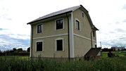 Дом 150 м. 12 соток СНТ. с. Семеновское - Фото 4