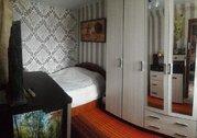 Продажа квартиры, Иваново, 14-й проезд - Фото 3