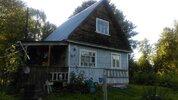 Продаю жилой дом - Фото 2
