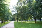 Объединенная квартира 130 кв.м с видом на Живописный мост и Сити, Купить квартиру в Москве по недорогой цене, ID объекта - 321355421 - Фото 9
