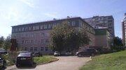 Уфа. Офисное помещение в аренду ул.Рабкоров. Площ. 42 кв.м - Фото 5