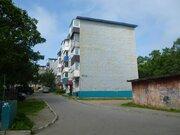 Продажа квартиры, Петропавловск-Камчатский, Терешковой - Фото 2