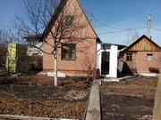 Продам дачу, Продажа домов и коттеджей в Челябинске, ID объекта - 503709345 - Фото 2