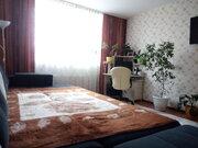 Продам 2х комнатную квартир3 - Фото 2