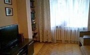 Продается 2-к Квартира ул. Стахановская