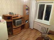 Комната Удмуртия, Ижевск ул. 9 Января, 247а (12.0 м)