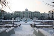 Двухкомнатная квартира в элитном ЖК Покровский берег - Фото 3