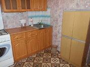 1 550 000 Руб., Продаю 1-комнатную квартиру в 11 микрорайоне, Купить квартиру в Омске по недорогой цене, ID объекта - 326034155 - Фото 5