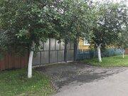 Продается: дом 80 м2 на участке 9 сот. - Фото 5