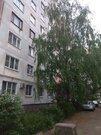 Продажа квартир ул. Тулиновская