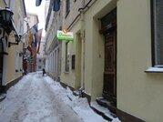 Продажа квартиры, Купить квартиру Рига, Латвия по недорогой цене, ID объекта - 313989082 - Фото 1