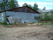 7 500 000 Руб., Продаётся участок 30 соток, Промышленные земли в Твери, ID объекта - 201421543 - Фото 4
