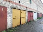 Продажа офиса, Владивосток, Красного Знамени пр-кт. - Фото 1