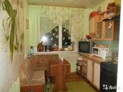 Продажа квартиры, Калуга, Ул. Дорожная - Фото 2