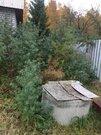 """Продаётся земельный участок с домом в СНТ """"Чайка-2"""" - Фото 2"""