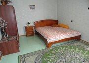 Продается квартира Респ Крым, г Симферополь, ул Футболистов, д 2 - Фото 4