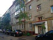 Продажа квартиры, Ул. Краснодонская - Фото 1