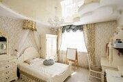 Продам 5-комн. кв. 250 кв.м. Тюмень, Малыгина, Купить квартиру в Тюмени по недорогой цене, ID объекта - 326378951 - Фото 15