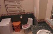 Сдам 1-комнатную квартиру, Аренда квартир в Пензе, ID объекта - 315922738 - Фото 7