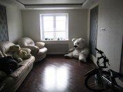 3- комнатная квартира в г.Дмитров, ул. 2-ая Комсомольская, д.16, корп. - Фото 2