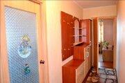 Большая 2-комнатная квартира в высотке по цене хрущевки! Центр города, Купить квартиру в Днепропетровске по недорогой цене, ID объекта - 321808828 - Фото 7