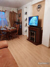 Продам 3-к квартиру, Иркутск город, улица Баумана 229/2