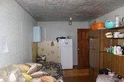 999 000 Руб., Сысольское шоссе 74, Купить комнату в квартире Сыктывкара недорого, ID объекта - 700691544 - Фото 2