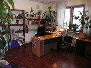 14 500 000 Руб., Продам офисное здание в Заельцовском районе, Продажа офисов в Новосибирске, ID объекта - 601495793 - Фото 1