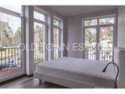 Продажа квартиры, Купить квартиру Юрмала, Латвия по недорогой цене, ID объекта - 313141860 - Фото 3