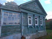 Продам дом в пгт Черустях - Фото 2