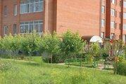 Помещение 102,2 кв.м. в центральной части города Волоколамска а аренду, Аренда торговых помещений в Волоколамске, ID объекта - 800220432 - Фото 13